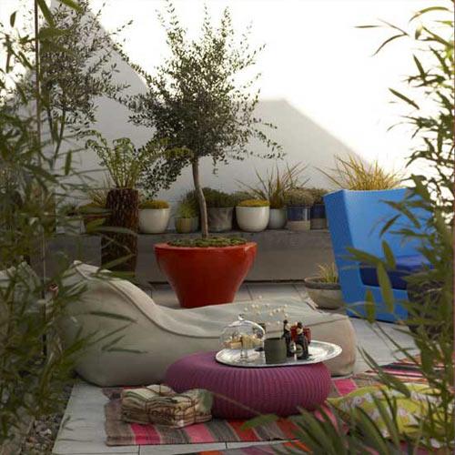 aiakujundus-lounge-lillepott-haljastus