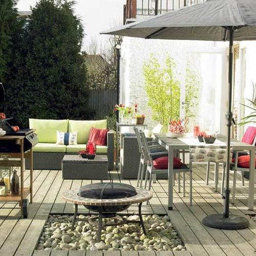 aiakujundus-päiksevari-aiamööbel-disain-grill