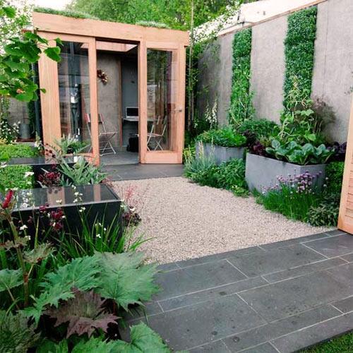 aiakujundus-trend-2011-maastikuarhitektuur-haljastus-modern