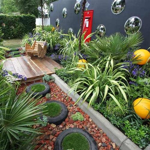 aiakujundus-trend-kiviktaimla-betoon